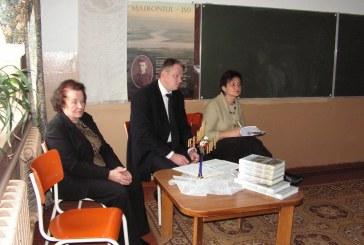 Įstatyminė bazė privalo kurti visavertį žmonių gyvenimą Lietuvoje