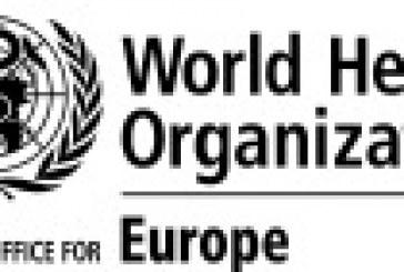 Kiekvienais metais 77 000 europiečių suserga vabzdžių platinamomis ligomis