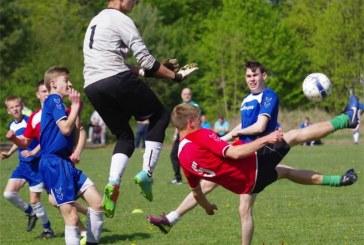 """PFL """"Nemuno"""" čempionato starte – įnirtingos kovos, bet favoritai laimėjo"""