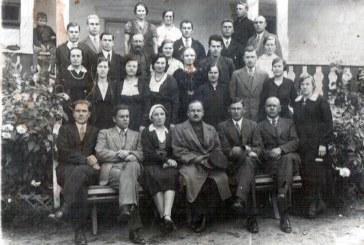 1940 m. okupacija ir Birštono kurortas