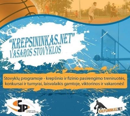 krepsinio-stovykla-plakatas-2014-440x392