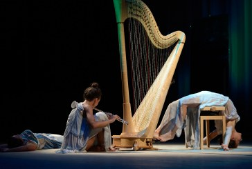 Rugpjūtis Birštono kurorte: aktyvios pramogos ir išskirtiniai kultūros renginiai
