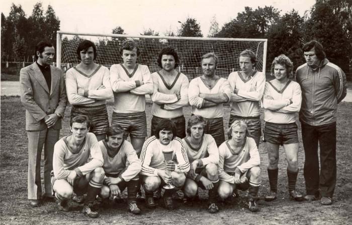 Futbolas 57