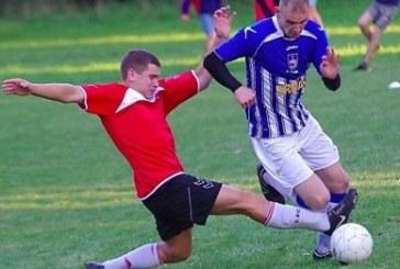 """PFL """"Nemuno"""" čempionate – Birštono """"Erno"""" komandos nesėkmė"""