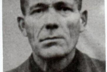 Jiezno valstybinei viešajai bibliotekai – 75-eri (II). Lietuvos savanoris Stasys Jakimavičius – pirmojo bibliotekos vedėjo asmenybė