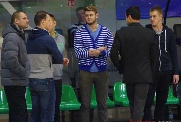 """Rajono """"Gyvenimo"""" krepšinio pirmenybėse – Veiverių, Jiezno, Išlaužo ir """"Stadiono"""" pergalės"""