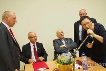 LSDP Prienų skyriaus taryba pašalino iš partijos partiečius, susibūrusius į visuomeninį rinkimų komitetą