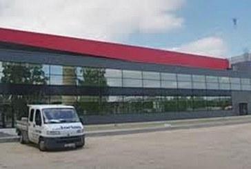 Prienų rajono savivaldybės Tarybos sprendimas – likviduojama Sporto ir pramogų arena