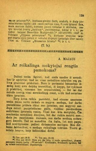 _LIETUVOS MOKYKLA_,1918,r,5-6,p.125