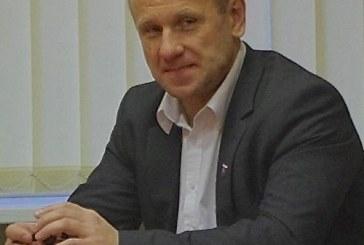 Mero pavaduotojas E. Visockas apskundė Tarybos narį J. Vilionį Etikos komisijai