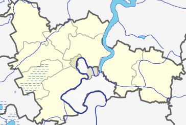 LLRI: Prienų rajono savivaldybė Lietuvos savivaldybių indekse įvertinta 49-a vieta, Birštono – 27.