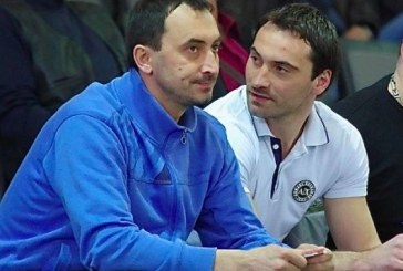 LMKL klubų direktorių nuomonė: S.Linkevičienė ir M.Solopova – didžiausios lygos žvaigždės, geriausias treneris – R.Maceina, perspektyviausia – L.Juškaitė