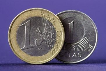 Euro krikštynos Lietuvoje: 10 praktinių patarimų pirmosioms dviem savaitėms su euru