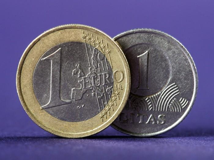litas-euras