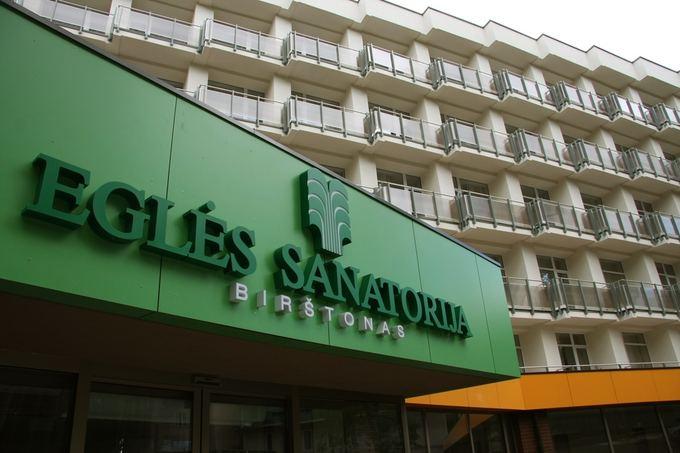 sanatorija-egle