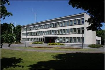 Birštono Savivaldybės taryba patvirtino 2015 metų biudžetą
