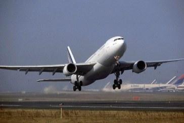 Lėktuvo bilieto kaina: už ką moka keleivis