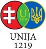 paramos_fondas_unija_1219-225504-747