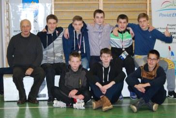 Varžybose Lenkijoje – dvi Birštono irkluotojų prizinės vietos