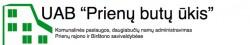PBU_logotipas