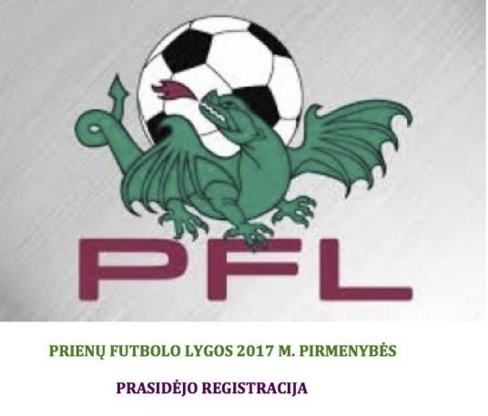 PFL_2017