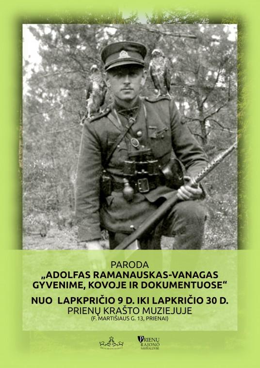 Paroda_ARV-GKID-1
