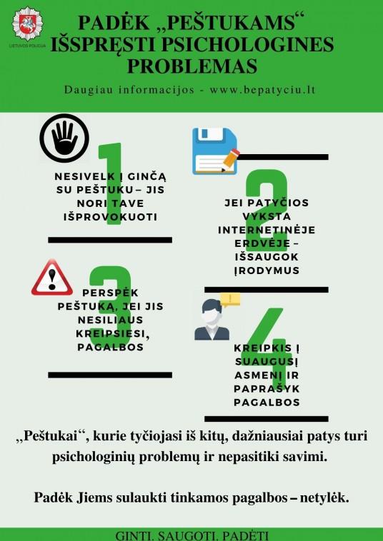 Patycios_st