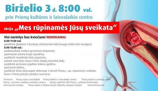 Skelbimas 06 03