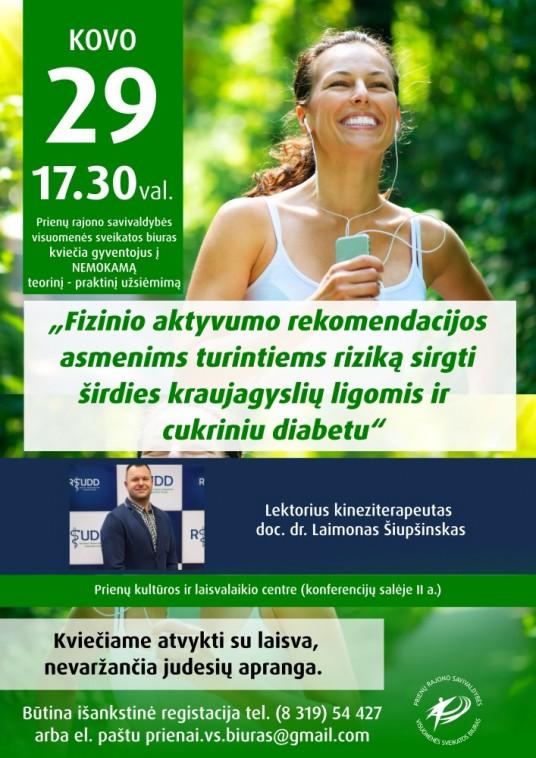 Teorinis-praktinis seminaras 03-29
