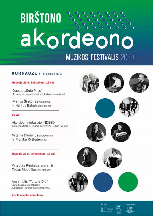 akordeono festivalis afisa 2020
