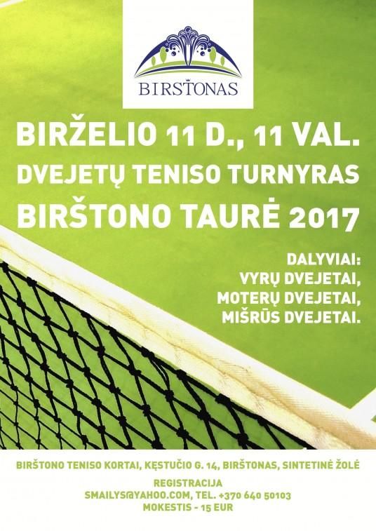 birstono-sporto-centras-tenisas-2017