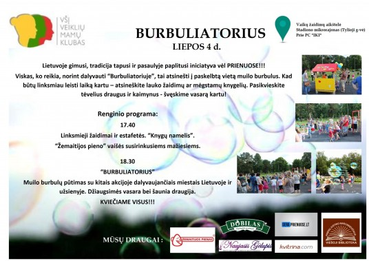 burbuliatorius-spauzdinti-07.04