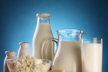 """""""Pienas žmogui naudingas vitaminais ir mineralinėmis medžiagos"""