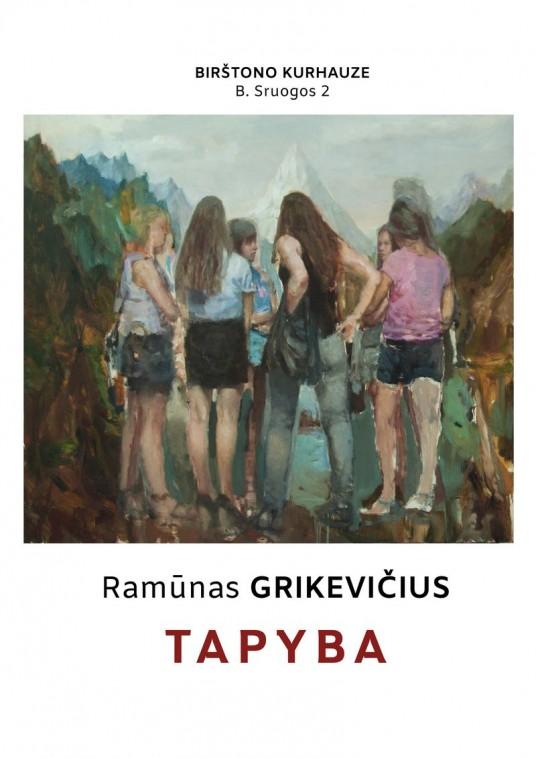 grikevicius-2