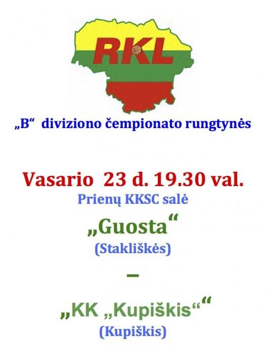 guosta_rkl