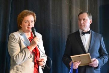 Rinkimus Birštone laimėję socialdemokratai apsisprendė dėl pagrindinių postų