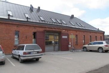 Prienų rajono savivaldybės socialinių paslaugų centre startavo naujas projektas