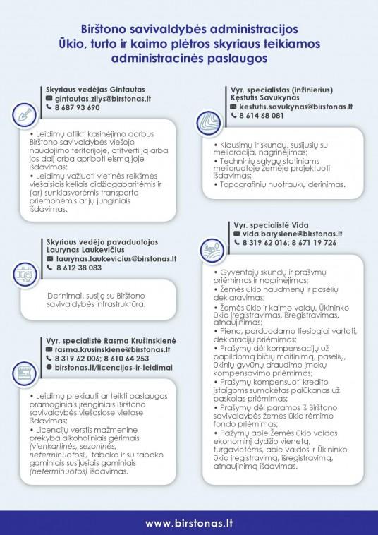 kio-paslaugos-page-001-e1622461863866