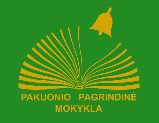 pakuonio_mokykla