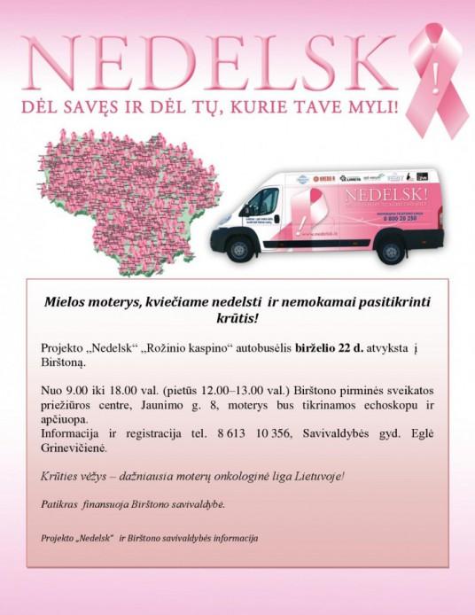 plakatas_autobuselio-su-tekstu-page-001-e1529416341737