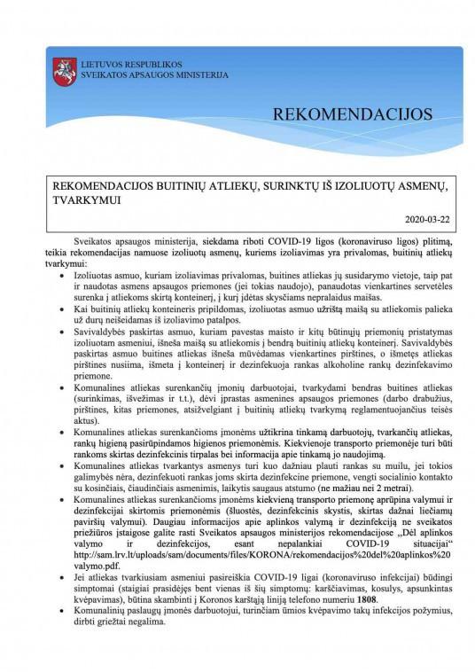 rekomendacijos-izoliuotu-asmenu-atliekų-tvarkymui-536x758