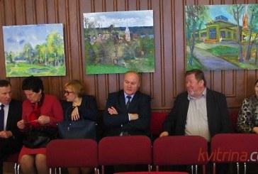 Birštono kultūros centras stumiamas linksminti jaunimą