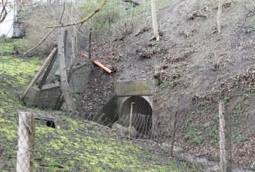 Prienų miesto istorijos paslaptys (I). Tiltas, regėjęs tris šimtmečius