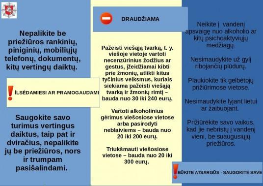 vasara 2