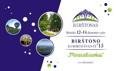 Birstonui_tinklalapiui visitbirstonas.lt
