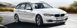 bmw_efficientdynamics_320d_edition
