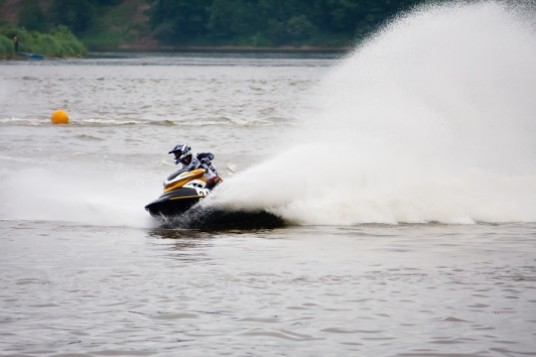 vandens_motociklai1