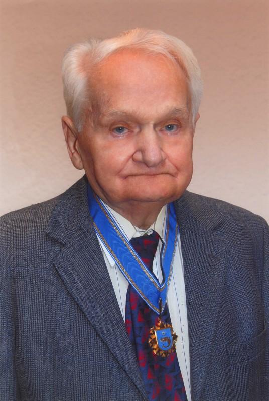 MESKA VYTAUTAS J.