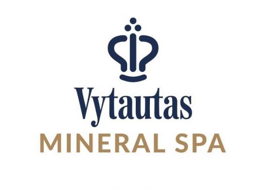 mineral_spa_logo