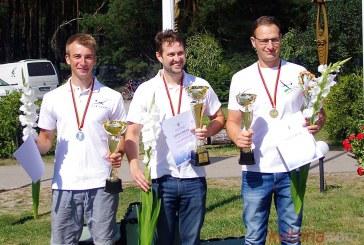 2015.08.16 Pasaulio ir Lietuvos čempionatų Pociūnuose uždarymas